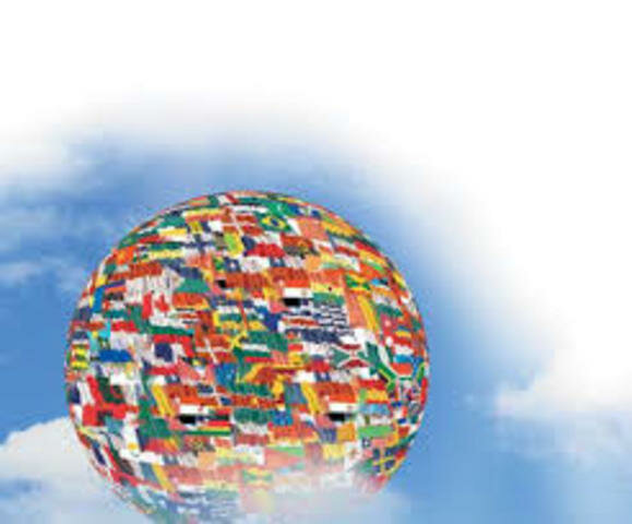 El Mecanismo de Integración Comercial del FMI