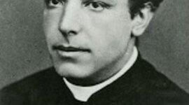 Biografía de José Antonio Plancarte y Labastida timeline