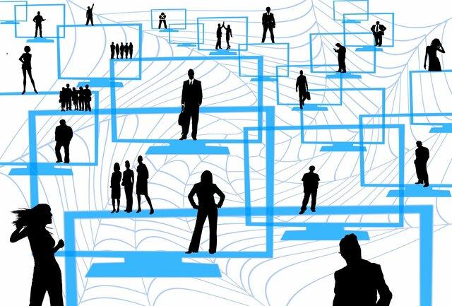 Problemática Social Humanismo Digital