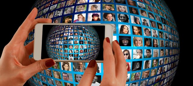Definición Humanismo Digital