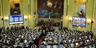 Reforma constitucional 2001.
