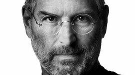 Steve Jobs Biography timeline