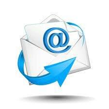 Creación correo electrónico