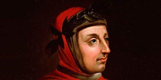 Francisco Petrarca