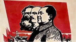 Sentimiento comunista
