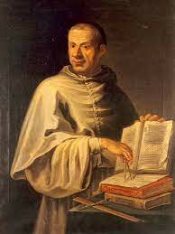 Luigi Guido Grandi