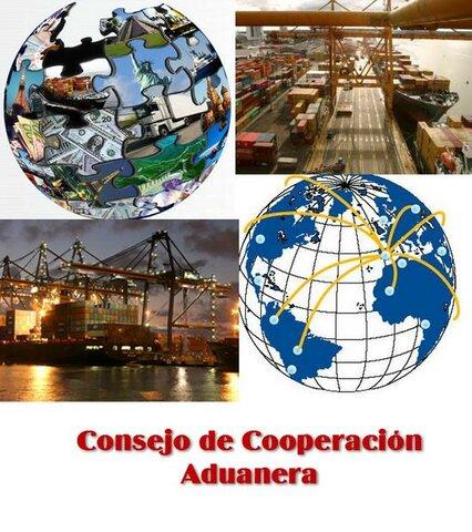 Consejo de Operación Aduanera