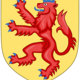 1200px arms of counts of habsbourg.svg