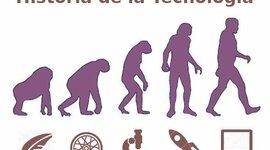 Historia de la tecnología e informática timeline