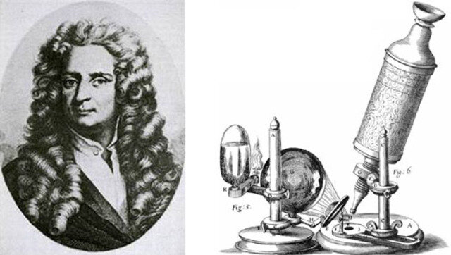 Cornelius Drebbel