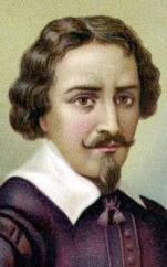 Giovanni Faber