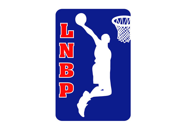 Se crea la Liga Nacional de Baloncesto Profesional de Mexico