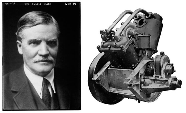 primer motor