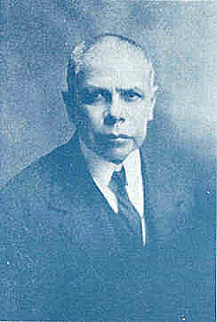 Rafael Serrano (1858-1927) México