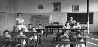 Ley 1420 de Educación Común