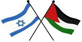 Tentativa de assumir o controle da Jordânia