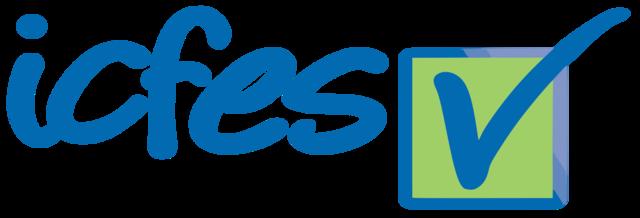 Sistema Nacional de evaluación de la educación SNEE