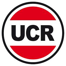 División de la Unión Cívica