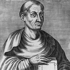 William de Conches