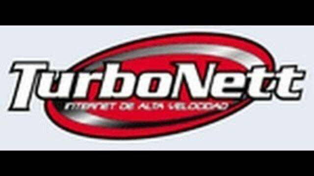 Telecom lanzó su servicio de Doble Velocidad. (2002)