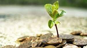 Economía Verde, Iniciativa de la ONU