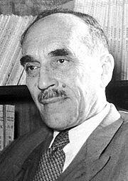 Nikolái Nikoláyevich Semiónov
