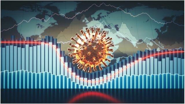 Economía Mundial (Covid-19)