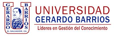 Estudiantes /(2021)