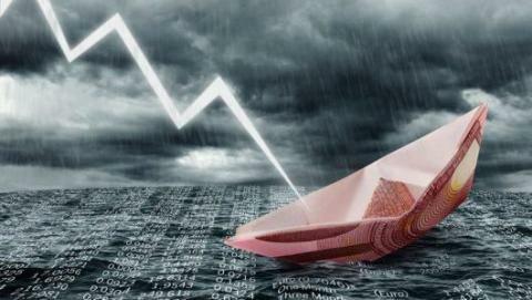 Gran Recesión