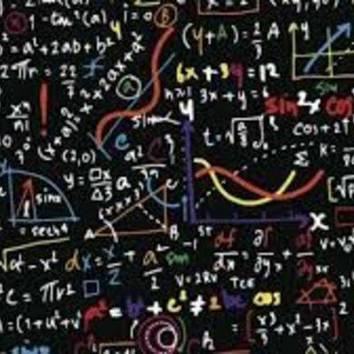 comprobación de lectura/ matemáticas timeline