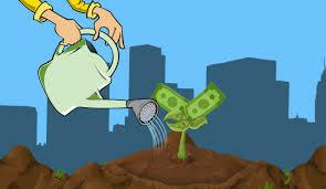 Crisis de cartera