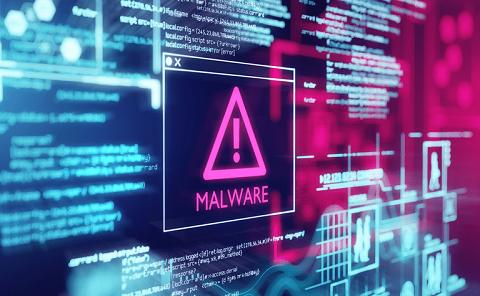 1er Virus informático