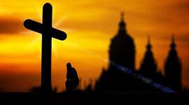 Pensamiento Social de la Iglesia timeline