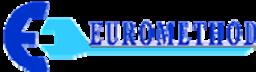M.Mixta  de las administraciones: Eurométodo