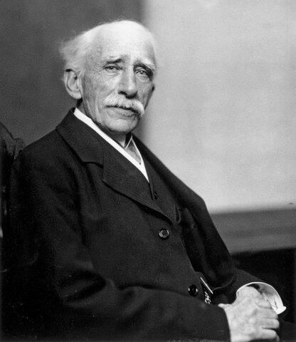 John Ambrose Fleming