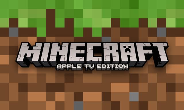 Apple TV Edition