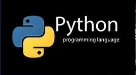 Python тілінің даму кезеңдері timeline