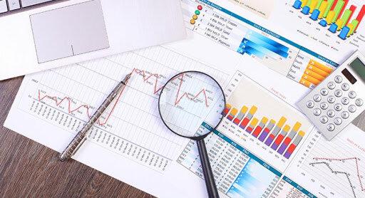Planificación y Control Presupuestario