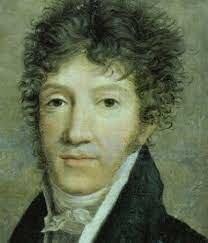 1820 I Moti