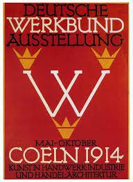 El Werkbund