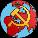 Disolución III Internacional