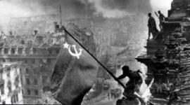 cronologia Segona Guerra Mundial timeline