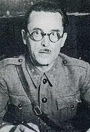 El coronel Casado encabeza el organismo republicano que sustituye a Negrín con el objeto de alcanzar una paz honrosa (golpe de estado en Madrid).