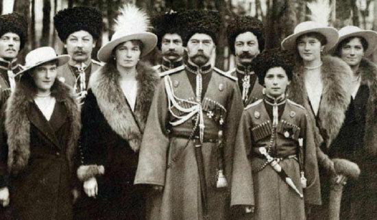 Crisis del 1902-03