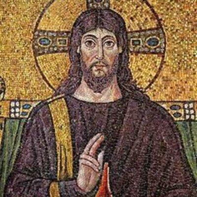 Arte Paleocristiana timeline