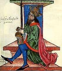 II. András rossz döntései