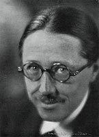 RUHLMANN (1879-1933)