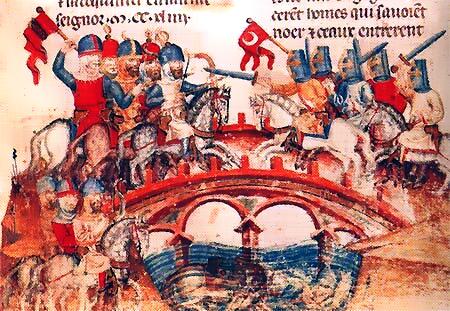 IV. Béla a második honalapító