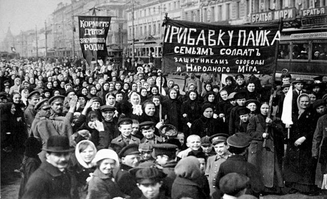 Crisis económica de 1902-03