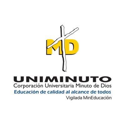 NOCIONES BÁSICAS DE LA EDUCACIÓN PARA EL DESARROLLO timeline